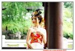 21062015_Lingnan Garden_Stargaze Ma00006