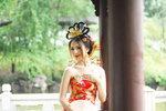 21062015_Lingnan Garden_Stargaze Ma00007