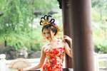 21062015_Lingnan Garden_Stargaze Ma00008