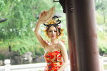 21062015_Lingnan Garden_Stargaze Ma00009