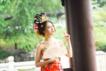 21062015_Lingnan Garden_Stargaze Ma00011
