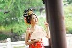 21062015_Lingnan Garden_Stargaze Ma00012