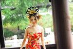 21062015_Lingnan Garden_Stargaze Ma00013