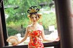 21062015_Lingnan Garden_Stargaze Ma00014