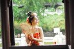 21062015_Lingnan Garden_Stargaze Ma00015