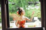 21062015_Lingnan Garden_Stargaze Ma00016