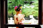 21062015_Lingnan Garden_Stargaze Ma00017