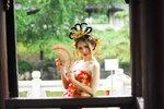 21062015_Lingnan Garden_Stargaze Ma00018