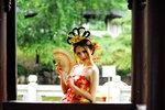21062015_Lingnan Garden_Stargaze Ma00019