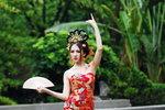 21062015_Lingnan Garden_Stargaze Ma00020