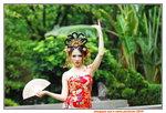 21062015_Lingnan Garden_Stargaze Ma00021