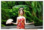 21062015_Lingnan Garden_Stargaze Ma00022
