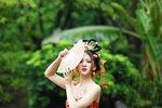 21062015_Lingnan Garden_Stargaze Ma00023
