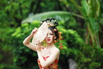 21062015_Lingnan Garden_Stargaze Ma00024