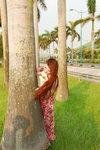 17092017_Sunny Bay_Stargaze Ma00001