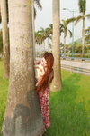 17092017_Sunny Bay_Stargaze Ma00002