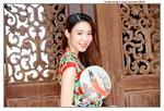 05042015_Lingnan Garden_Lovefy Kong00190