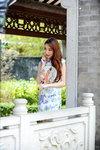 05042015_Lingnan Garden_Lovefy Kong00001