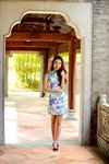 05042015_Lingnan Garden_Lovefy Kong00004