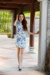 05042015_Lingnan Garden_Lovefy Kong00007