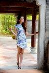 05042015_Lingnan Garden_Lovefy Kong00010