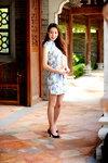 05042015_Lingnan Garden_Lovefy Kong00019