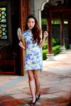 05042015_Lingnan Garden_Lovefy Kong00020