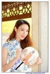 05042015_Lingnan Garden_Lovefy Kong00025