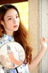 05042015_Lingnan Garden_Lovefy Kong00030