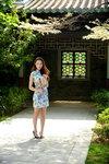 05042015_Lingnan Garden_Lovefy Kong00034