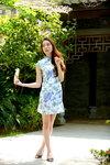 05042015_Lingnan Garden_Lovefy Kong00039