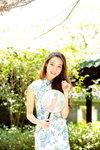 05042015_Lingnan Garden_Lovefy Kong00046