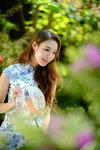 05042015_Lingnan Garden_Lovefy Kong00048