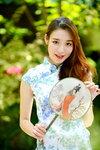 05042015_Lingnan Garden_Lovefy Kong00050