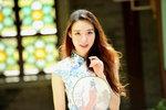 05042015_Lingnan Garden_Lovefy Kong00101