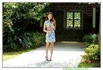 05042015_Lingnan Garden_Lovefy Kong00104