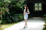 05042015_Lingnan Garden_Lovefy Kong00106