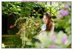 05042015_Lingnan Garden_Lovefy Kong00108