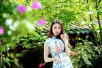 05042015_Lingnan Garden_Lovefy Kong00109