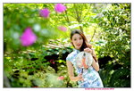 05042015_Lingnan Garden_Lovefy Kong00110