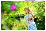 05042015_Lingnan Garden_Lovefy Kong00111