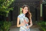 05042015_Lingnan Garden_Lovefy Kong00112