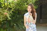 05042015_Lingnan Garden_Lovefy Kong00114