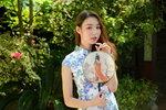 05042015_Lingnan Garden_Lovefy Kong00115