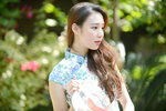 05042015_Lingnan Garden_Lovefy Kong00119