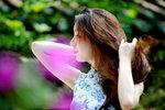 05042015_Lingnan Garden_Lovefy Kong00120