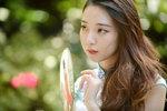 05042015_Lingnan Garden_Lovefy Kong00123