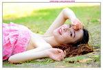 05042015_Lingnan Garden_Lovefy Kong00232