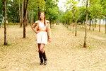 15032014_Nam Sang Wai_Stephanie Tam00002