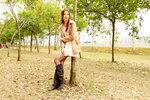 15032014_Nam Sang Wai_Stephanie Tam00005